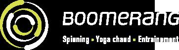 Studio Boomerang