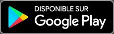 Application Studio Boomerang sur le Google Play